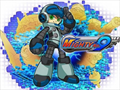 Mighty9日语配音声音阵容